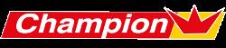 Champion BP