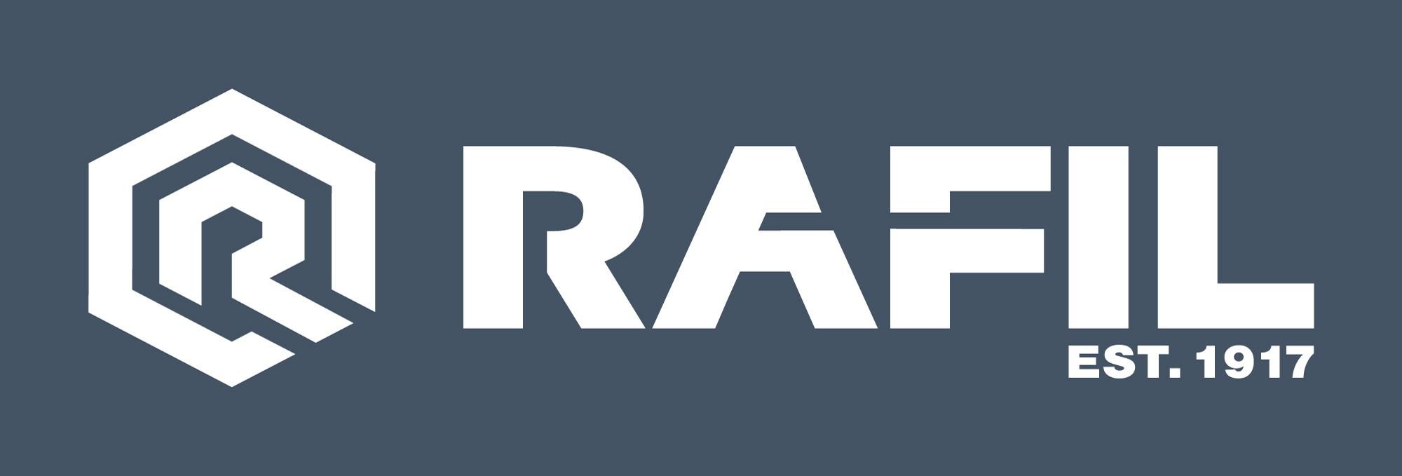 RAFIL