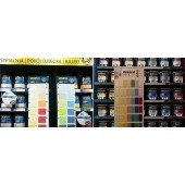 Hurtownia i sklep firmowy (stacjonarny)