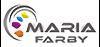 MariaFarby sklep